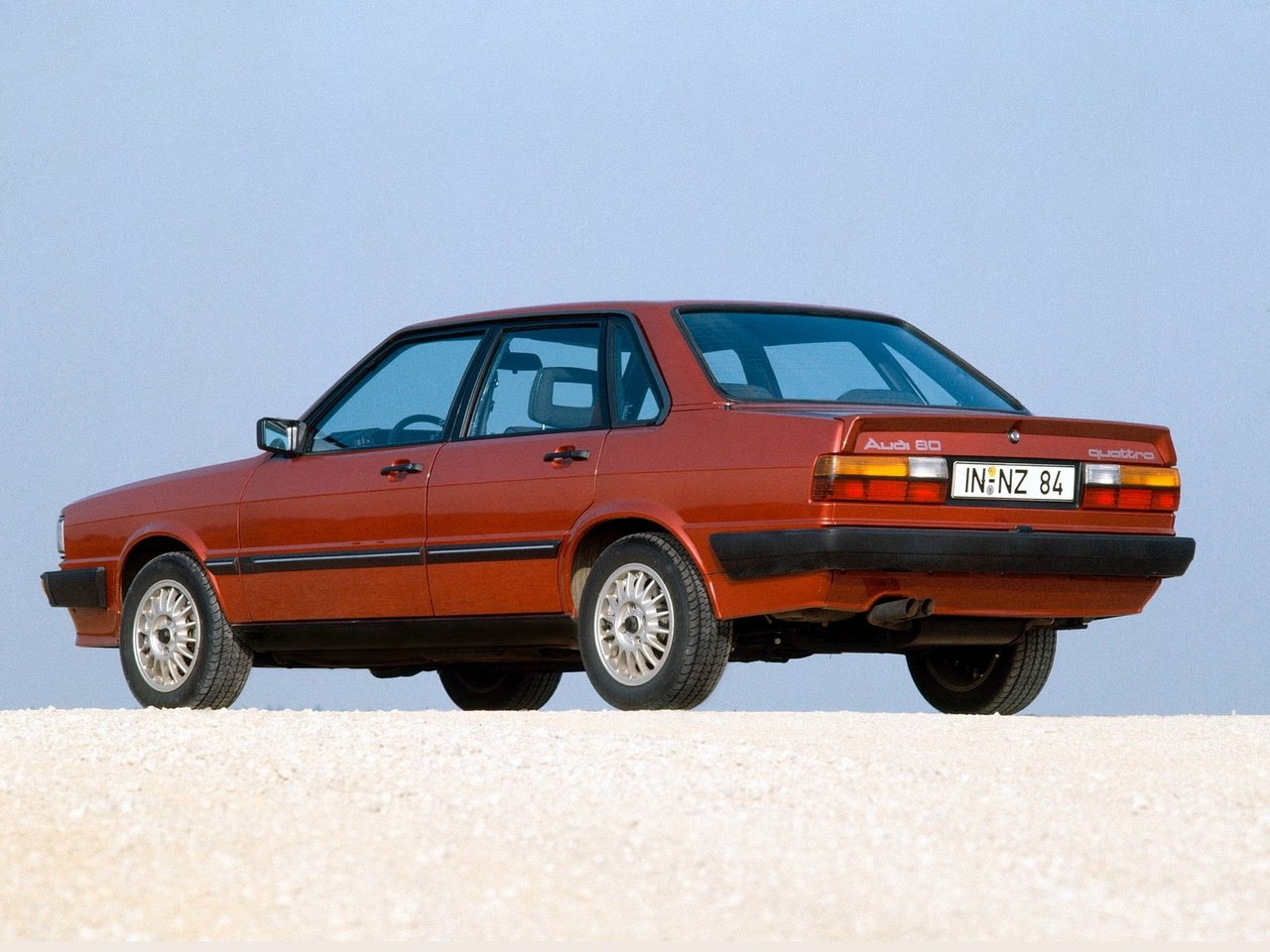 Gallery of audi-80-quattro